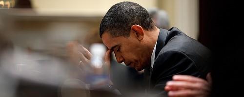 ERIK-Obama-Prayer