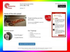 memories-pizza-com2